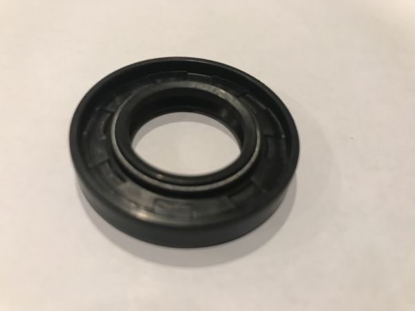 Simmerring 22/40/7mm (Doppellippen)